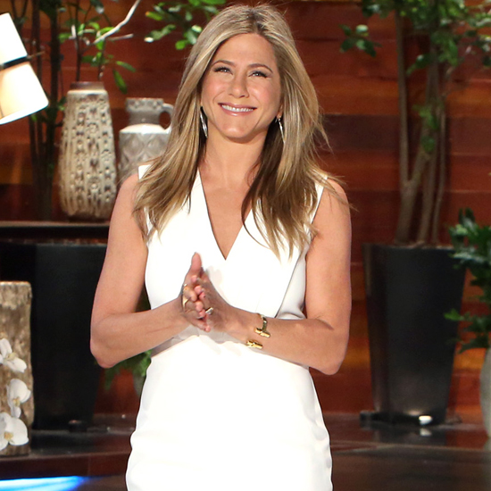 Jennifer-Aniston-Ellen-DeGeneres-Show-January-2015 f7057