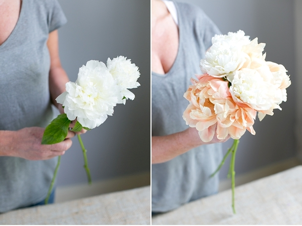 bloved-uk-wedding-blog-DIY-Floral-Design-Tutorial-Peony-Bouquet-Anneli-Marinovich-Photography-3 bb7a0