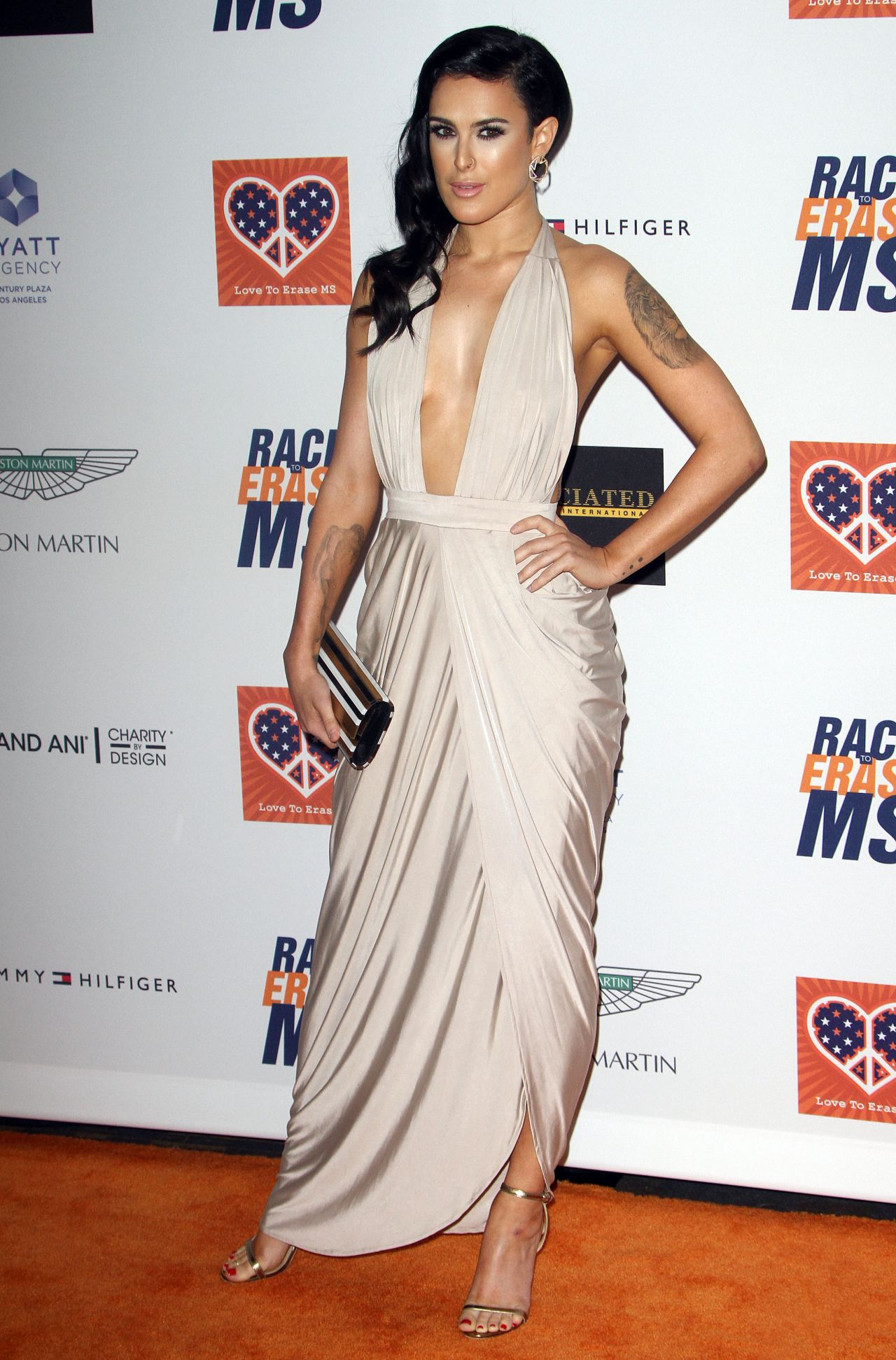 rumer-willis-2015-race-to-erase-ms-event-in-century-city 1 d1922