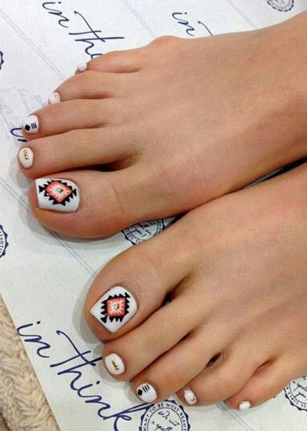 toenail-art-designs-2 be587