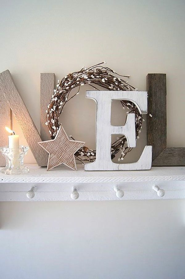 xmas letters 1 3a6b7
