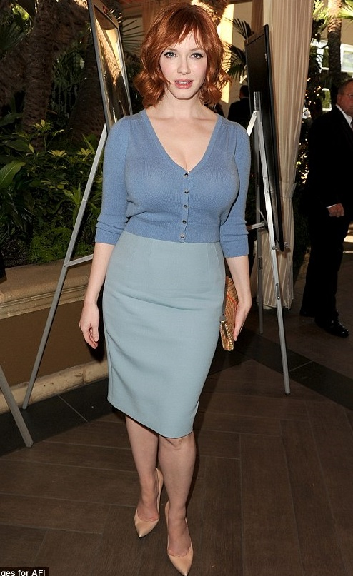 Christina Hendricks 2 a4ce0