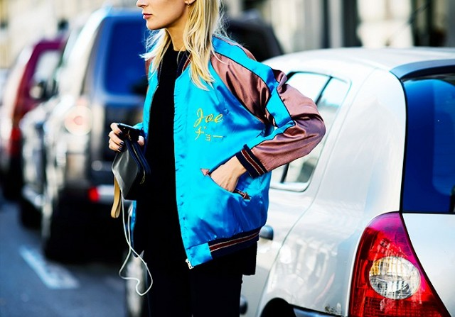 trend report embroidered bomber jackets 1621713 1452719235.640x0c 8f290