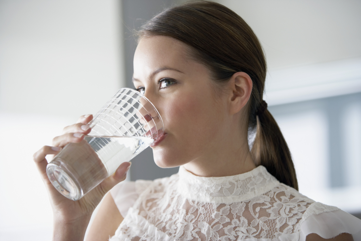 how to drink more water 171a0