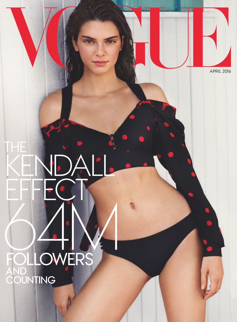 Kendall Jenner Vogue April 2016 Cover Photoshoot01 eeb5d