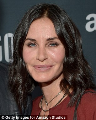 3784924F00000578 3754837 I looked horrible Courteney Cox has expressed regret over chasi m 75 1471969454436