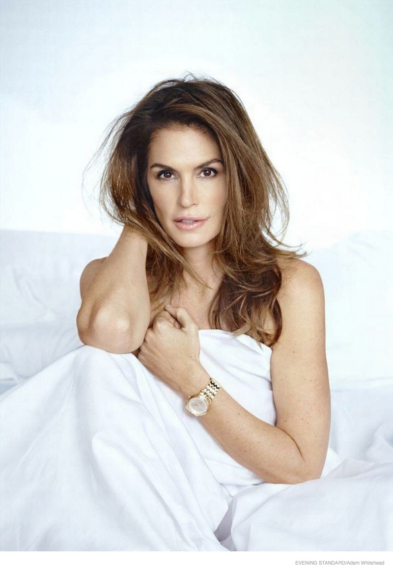 cindy crawford photoshoot 2015 02