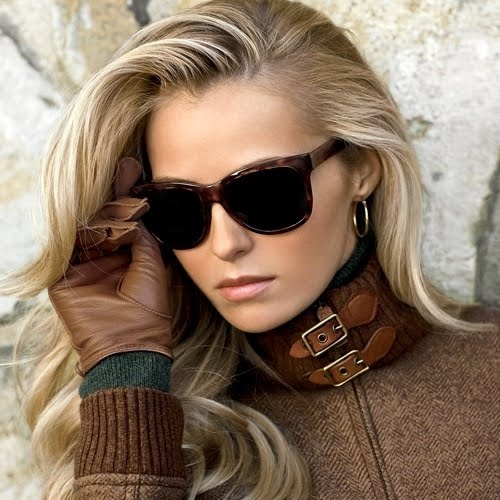 64f4c3d1e83ec0d07533e82558048758 haircolor oakley sunglasses copy