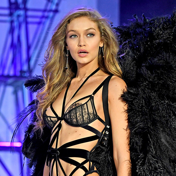 gigi hadid weight loss 3