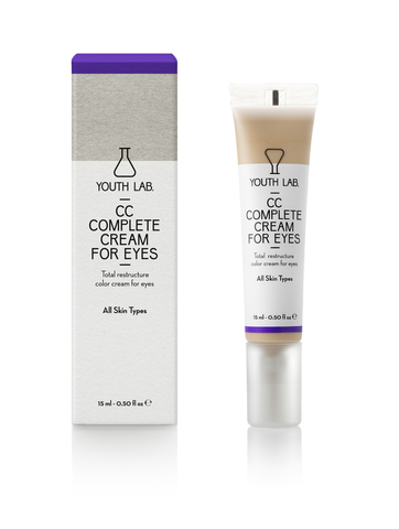 CC COMPLETE CREAM FOR EYES copy