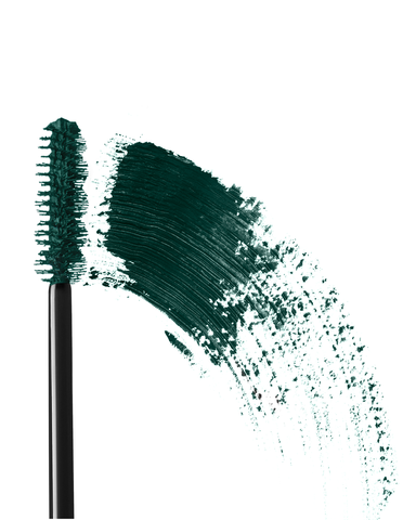 E.D. MARVELASH GREEN BRUSH