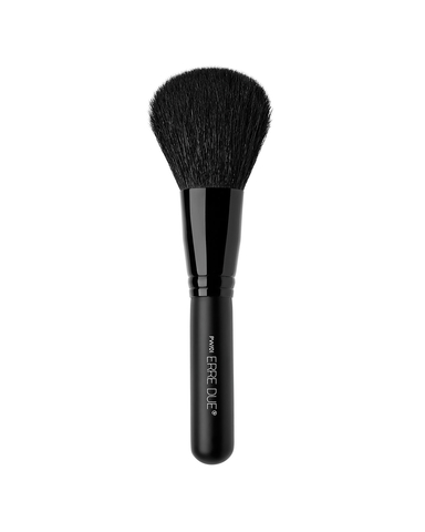 E.D. POWDER BRUSH