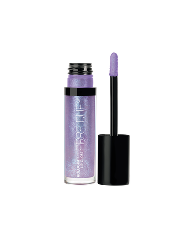 holographic lip gloss 001 900x1115