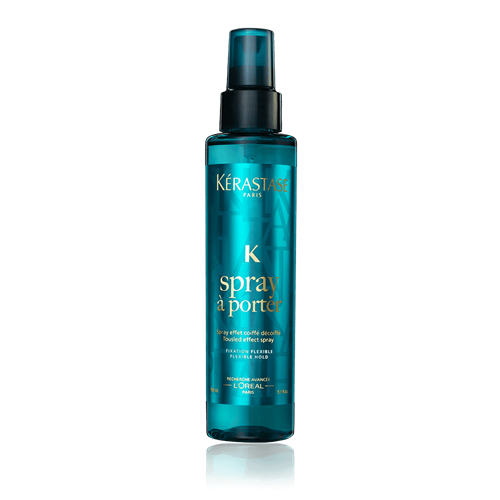 Spray A Porter Styling 150ml 01 Kerastase copy