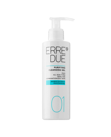 purifying cleansing gel 001 900x1115