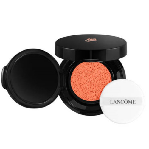 Lancome Blush Subtil Cushion στην απόχρωση Splash Orange