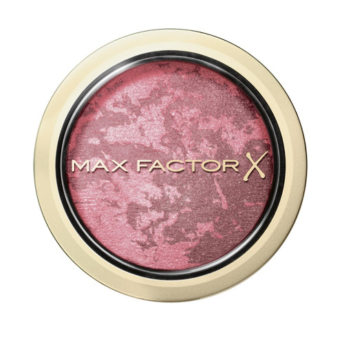 Max Factor Creme Puff Blush στην απόχρωση Gorgeous Berries