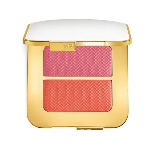 Tom Ford Sheer Cheek Duo στην απόχρωση Exotica