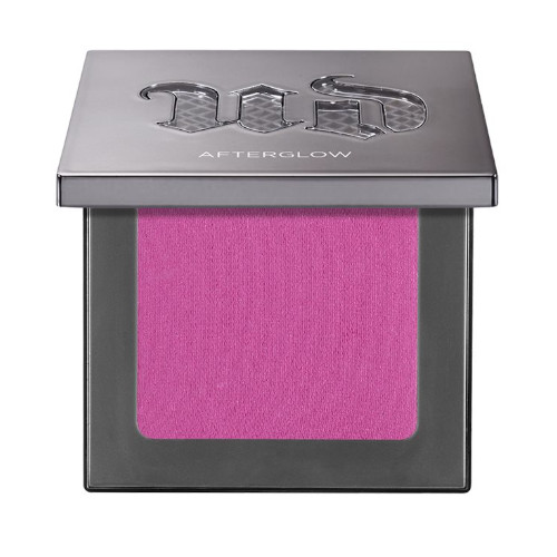 Urban Decay Afterglow Blush στην απόχρωση Quickie